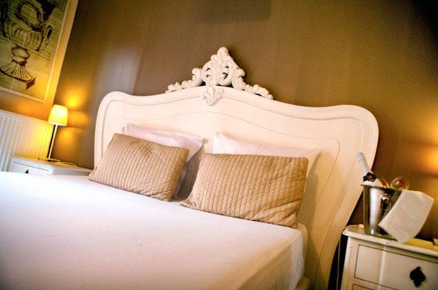 Chambre romantique excelsior htel spa sainteadle chambre for Chambre enfant romantique